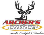 archers-choice.jpg