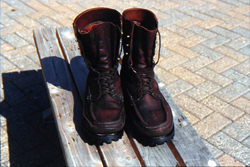reconditioned-boots1.jpg