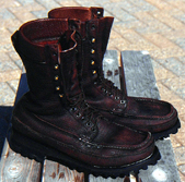 reconditioned-boots2.jpg