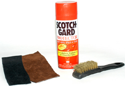 scotch-guard-brush.jpg