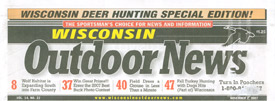 wisc-outdoorheader.jpg